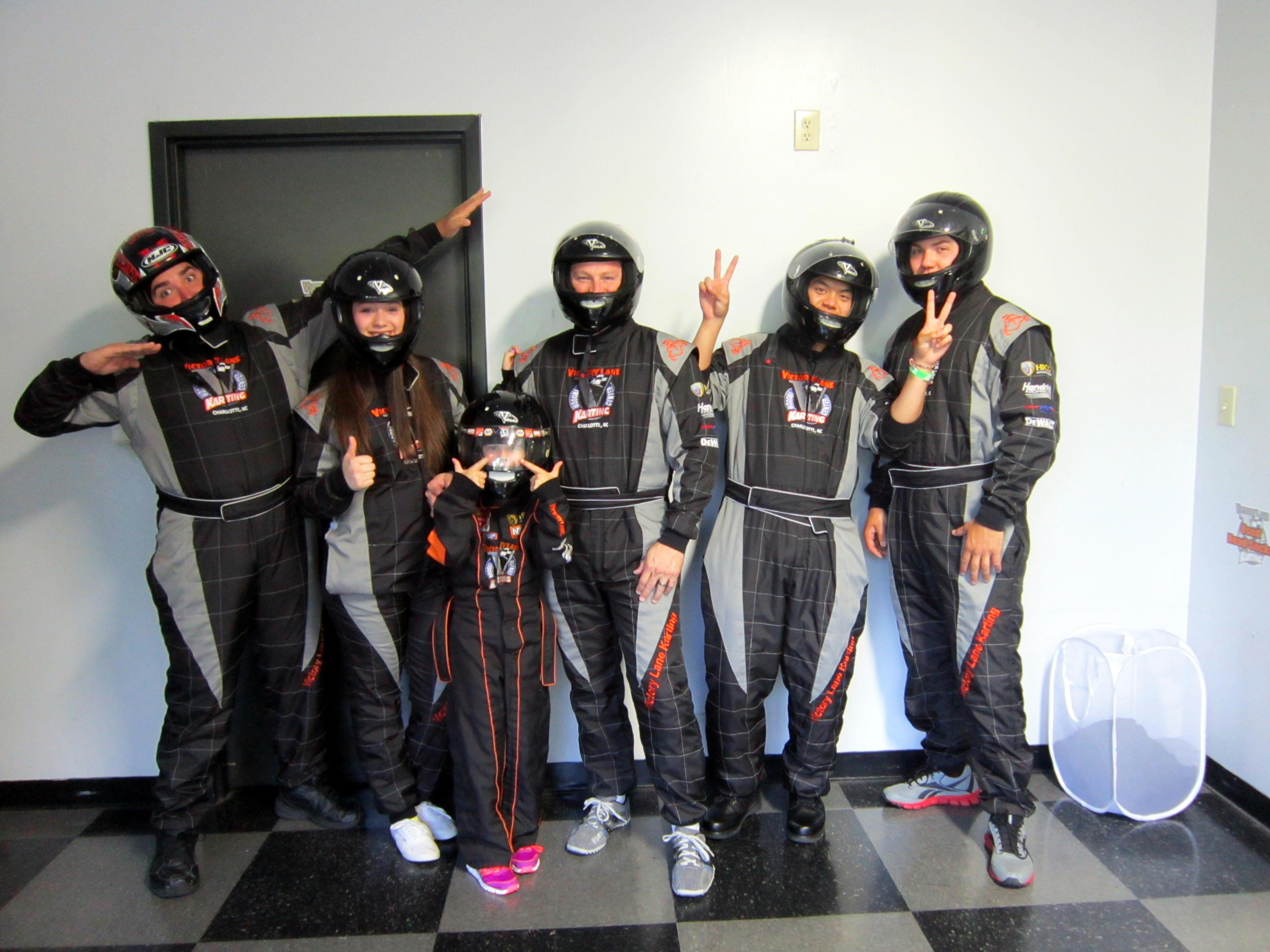 Game Coaches Racing