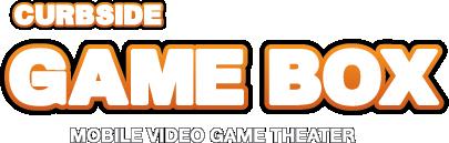Curbside_GB_logo