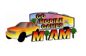 GMGM logo2