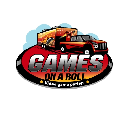 GamesonaRoll-Logo[1]