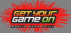 GetYourGameOn-logo-sm