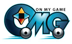 OnMyGame_small