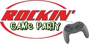 ROCKIN_GAME_PARTY_LOGO_jene