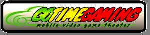 go-time-logo2-med