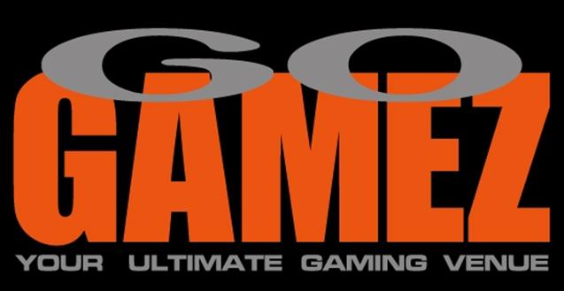 go_gamez_logo