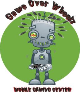 gow-logo