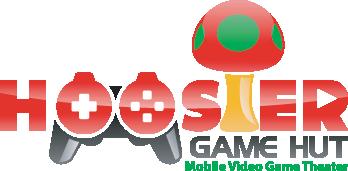 hoosier-logo-png