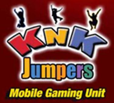 knk-logo-box-small