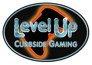 level-up-logo-med