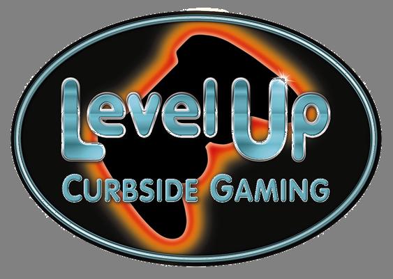 level-up-logo-med