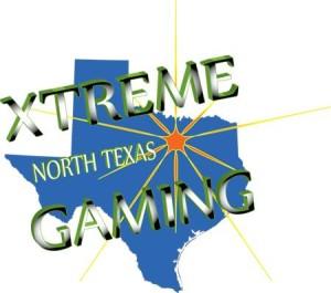 n-tx-logo