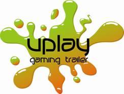 uplay-logo1-sm