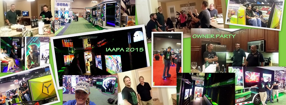 IAAPA 2015 PARTY COLLAGE 1