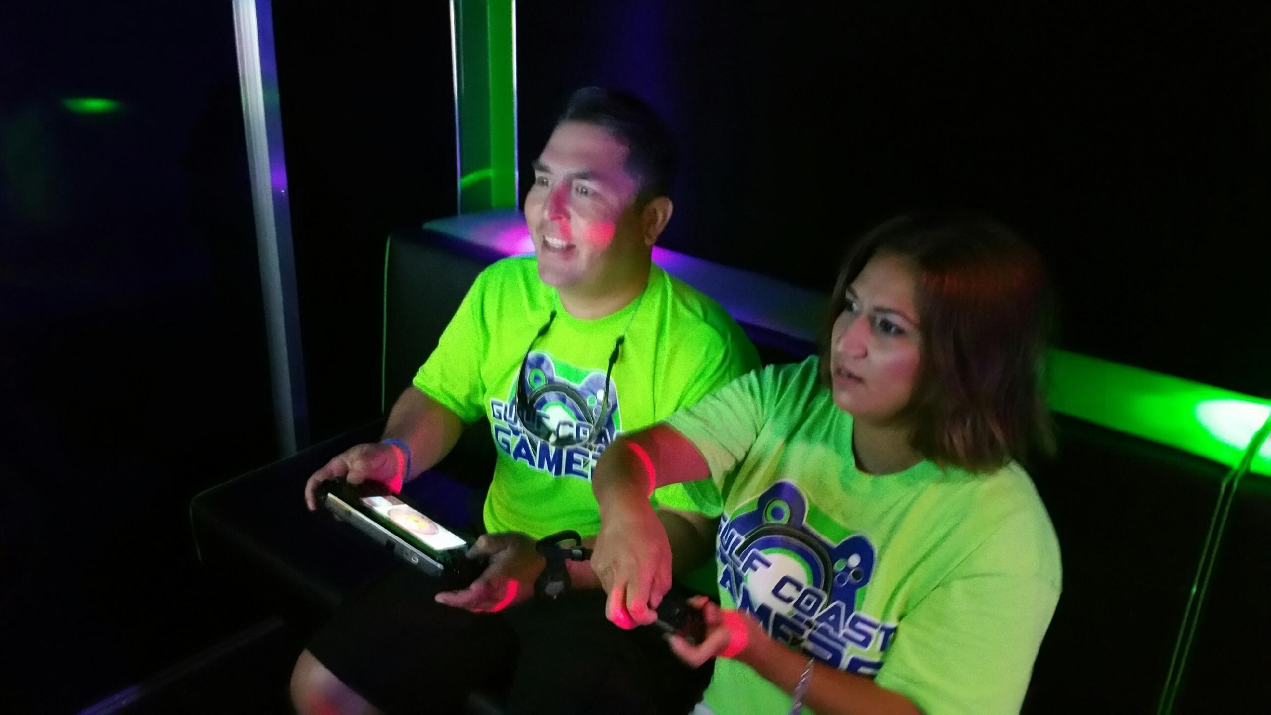 gulf-coast-gamers-training-day-4